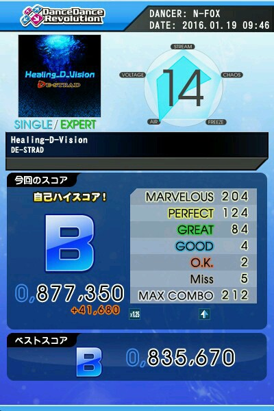 Healing-D-Vision(激)87