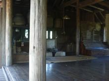 八重山民俗園