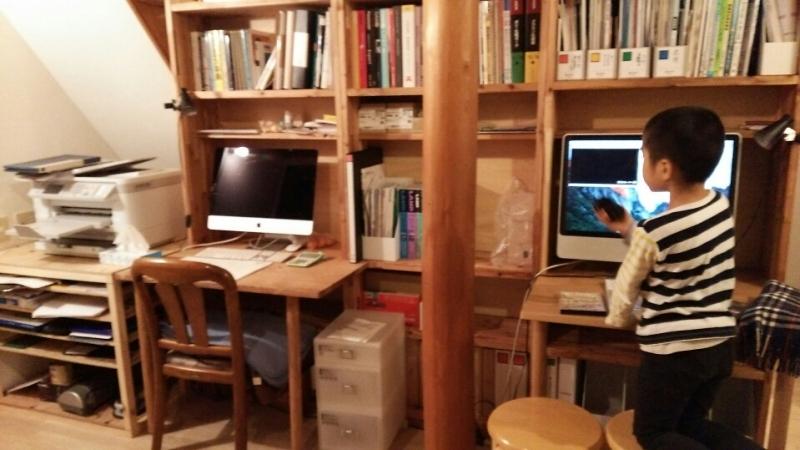 能登デザイン室