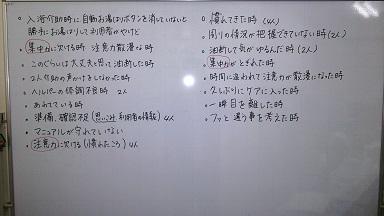 DSC_1402(10).jpg