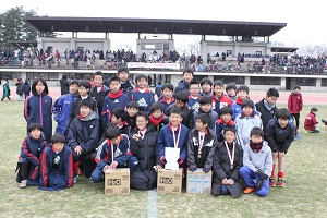 2016駅伝3