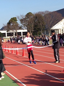 2016駅伝4