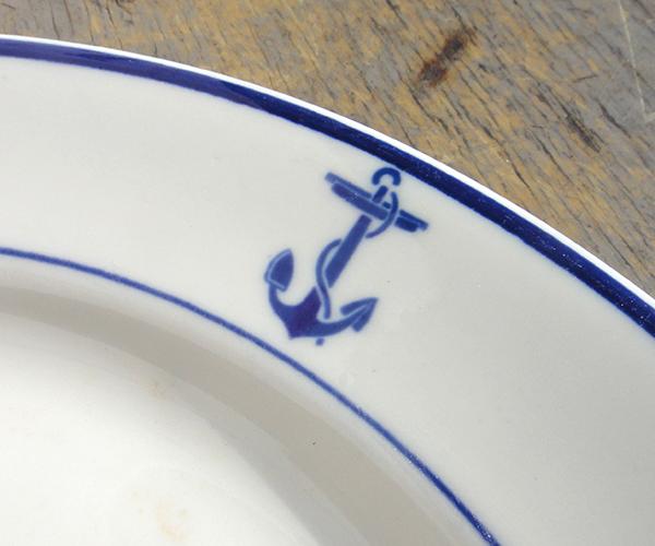anchorplate_a03.jpg