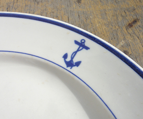 anchorplate_b03.jpg