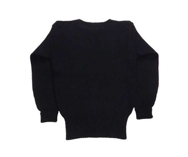 knitspsweblk02a.jpg