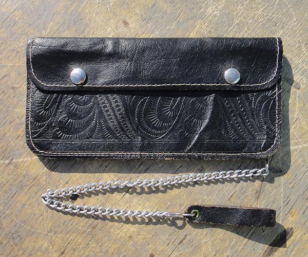 leatherwalblk02.jpg