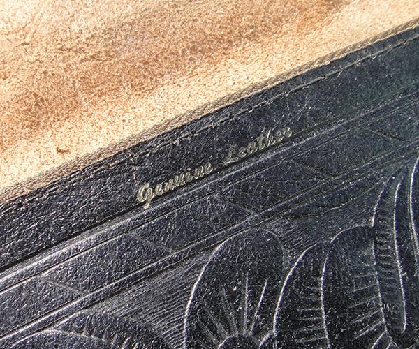leatherwalblk06.jpg
