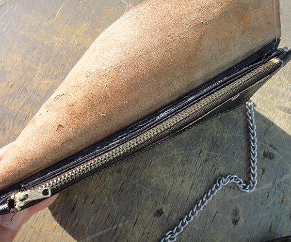 leatherwalblk08.jpg