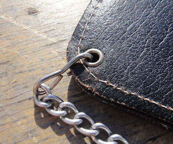 leatherwalblk16.jpg