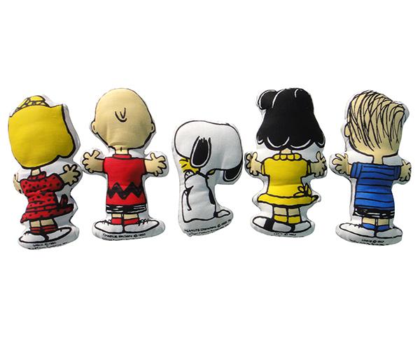 peanutsdoll02.jpg