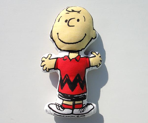 peanutsdoll06.jpg