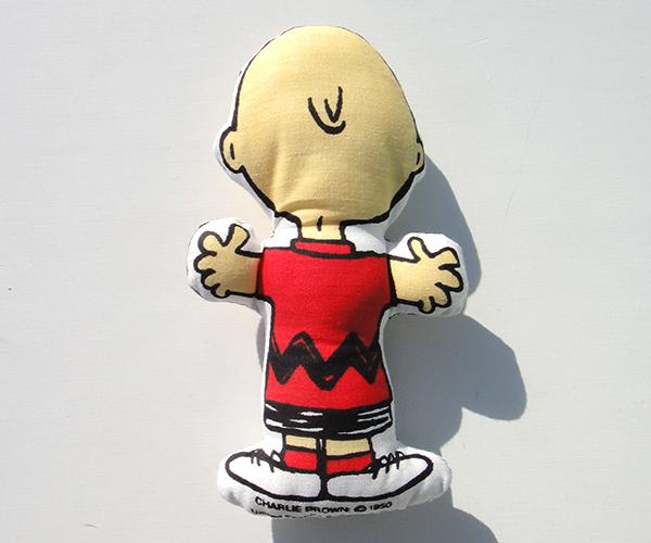 peanutsdoll07.jpg