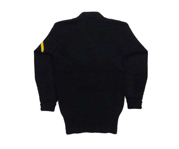 spsweaterblk02_20160131125624c94.jpg