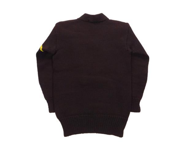spsweaterbro02_201601311252422db.jpg