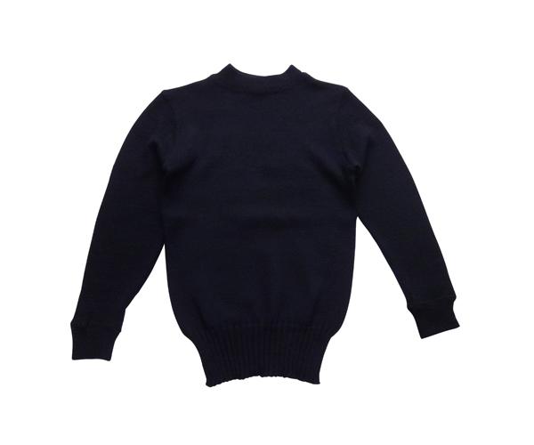 usnsweater40s01a.jpg