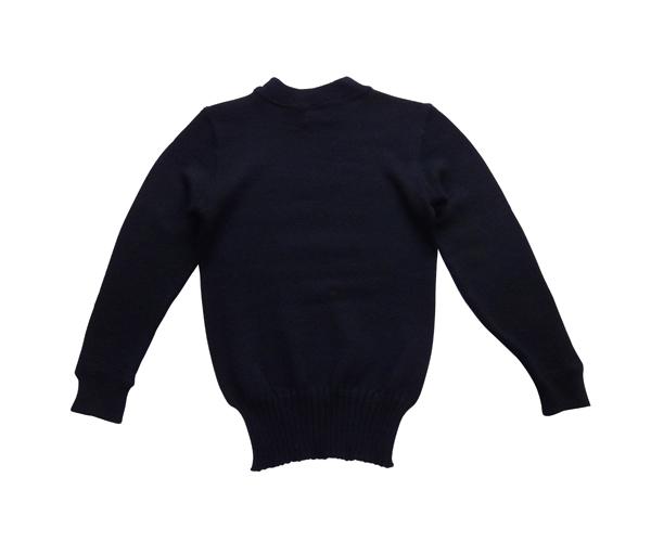 usnsweater40s02a.jpg