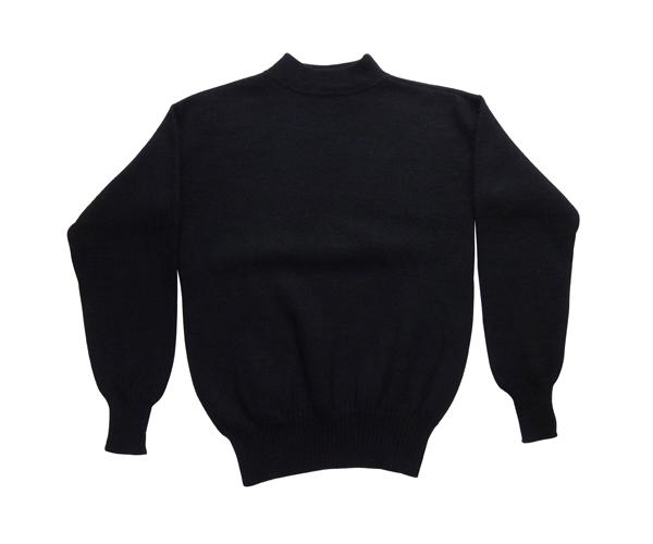 usnsweater97s01.jpg