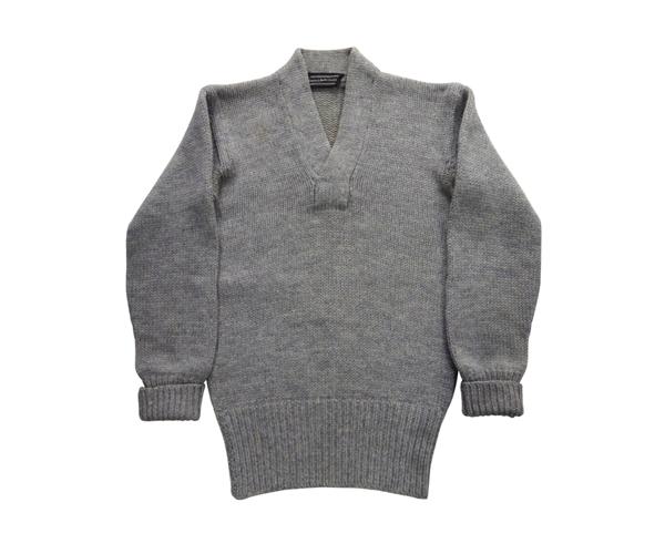 vsweatergrey01.jpg