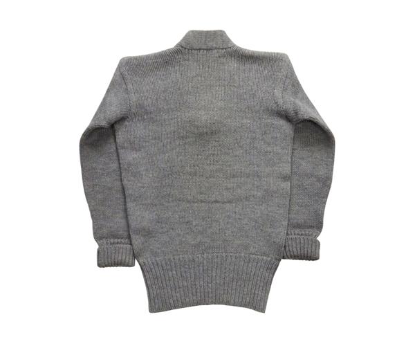 vsweatergrey02.jpg