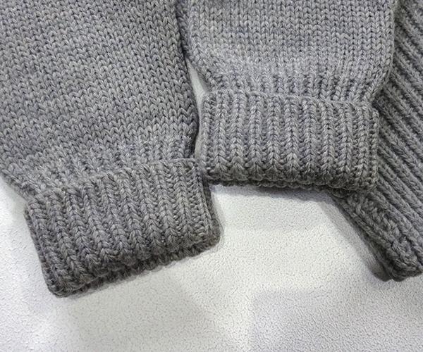 vsweatergrey11.jpg