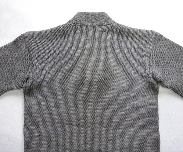 vsweatergrey15.jpg