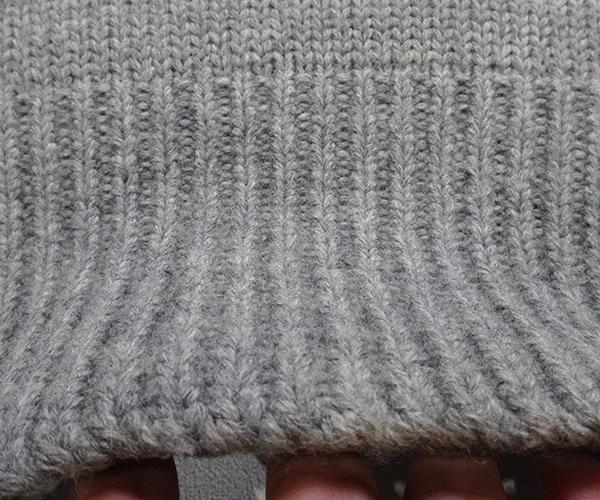 vsweatergrey18.jpg
