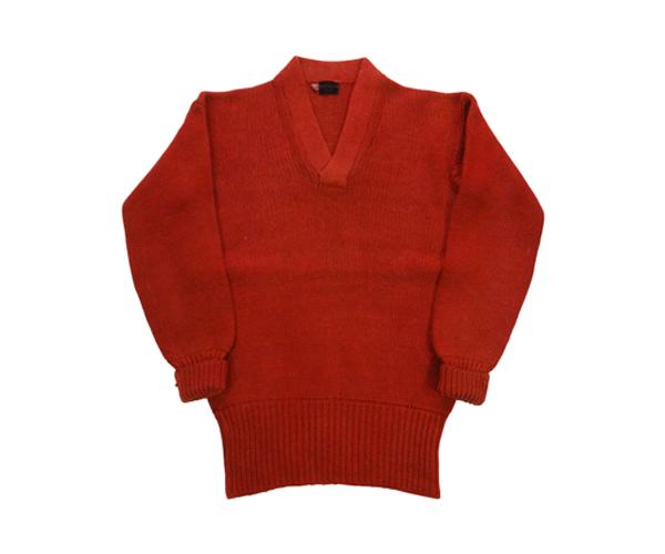 vsweaterspred01_20160129182936ca3.jpg