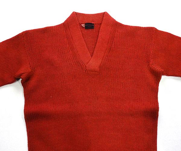 vsweaterspred03.jpg