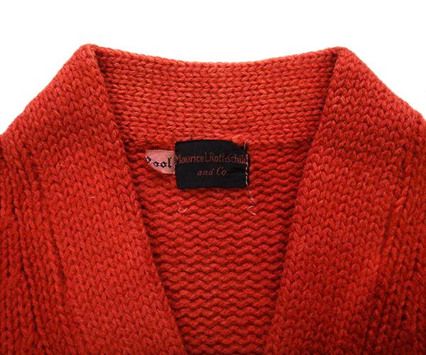 vsweaterspred04.jpg