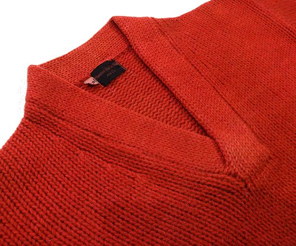 vsweaterspred06.jpg