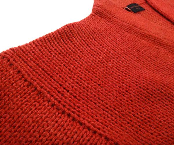vsweaterspred07.jpg