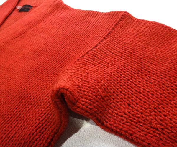 vsweaterspred08.jpg