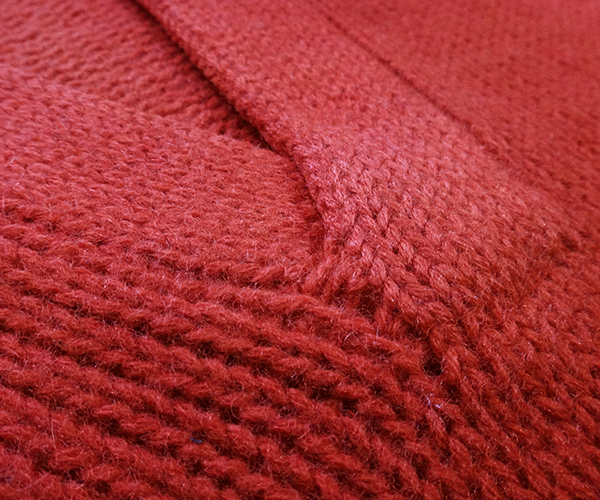 vsweaterspred09.jpg