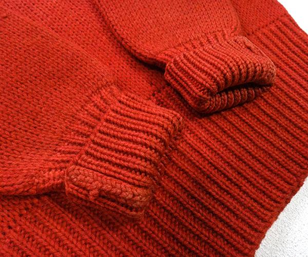 vsweaterspred10.jpg