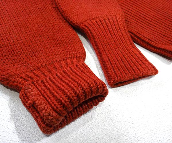 vsweaterspred11.jpg