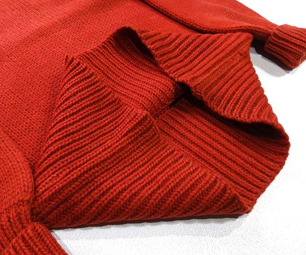 vsweaterspred12.jpg