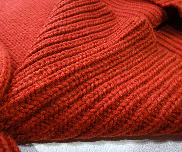 vsweaterspred13.jpg