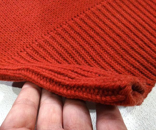 vsweaterspred14.jpg