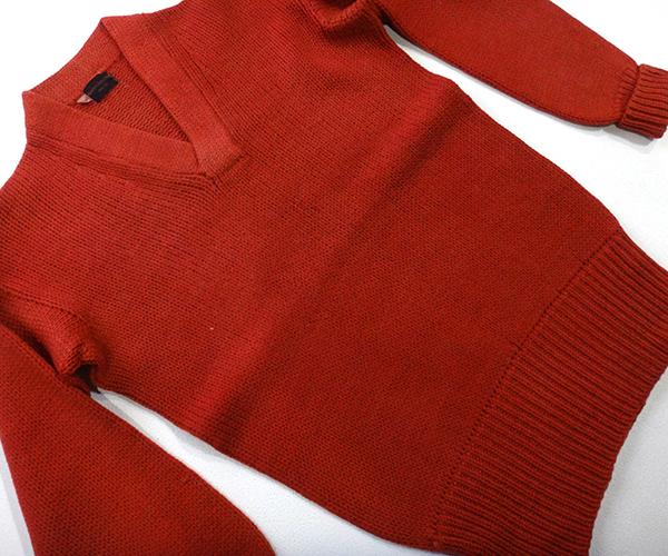 vsweaterspred15.jpg