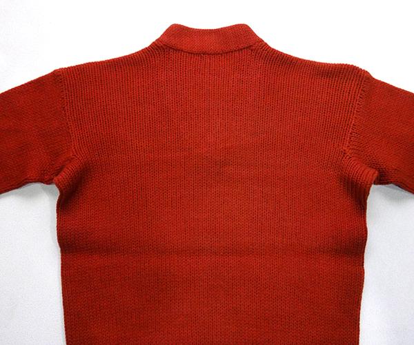 vsweaterspred17.jpg