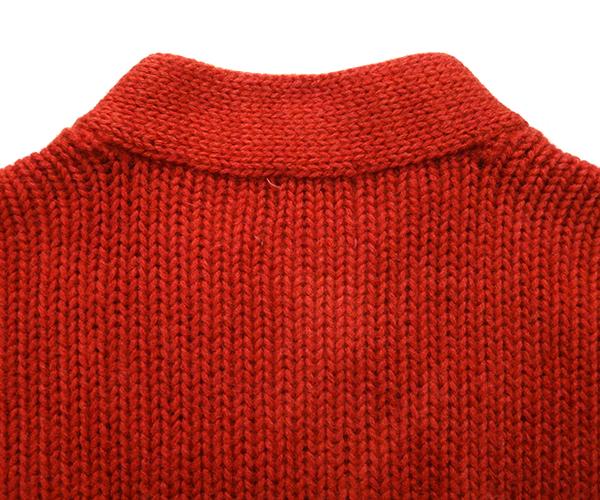 vsweaterspred18.jpg
