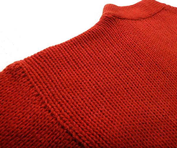 vsweaterspred19.jpg