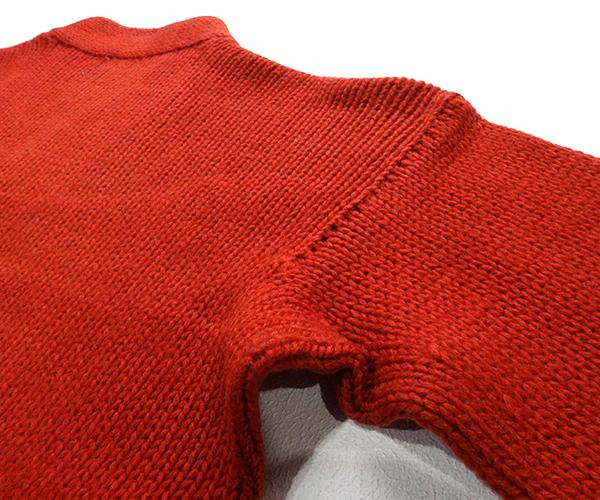 vsweaterspred20.jpg
