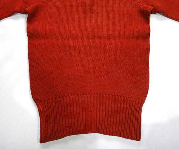 vsweaterspred21.jpg