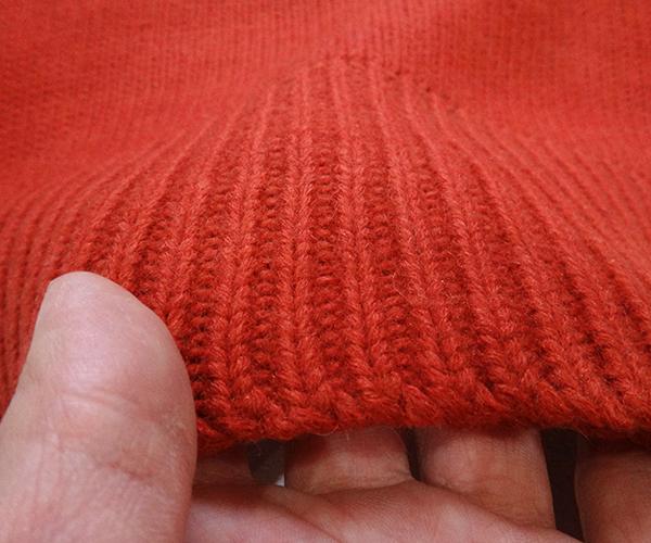 vsweaterspred22.jpg