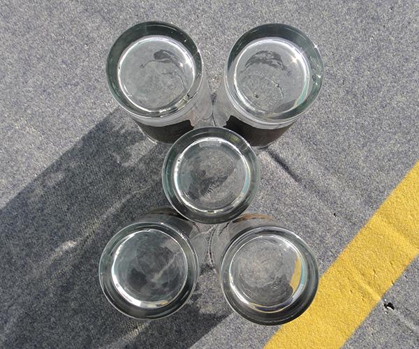 westglass11.jpg