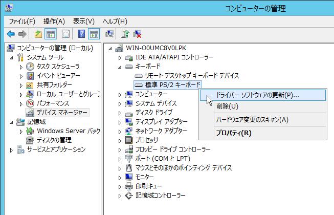 aws_ec2_dashboard_68.png