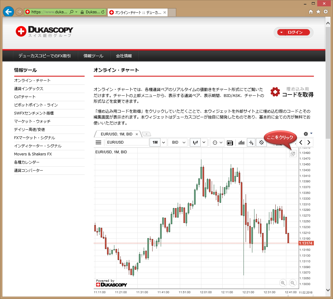 dukascopy_chart_click.png