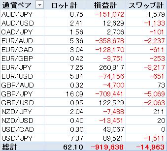 nekopanchi-max-demo_result_1601.png