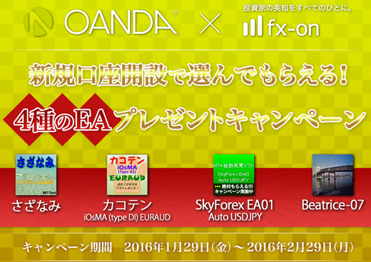 oanda_campaign_160215.png